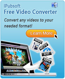 video converter mac Freeware