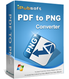 pdf to png conversion
