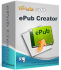 epub creator mac