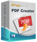 mac pdf creation software