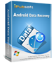 data recovery for android