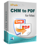 chm to pdf converter for mac box