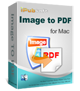 image to pdf converter for mac box