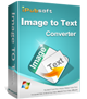 convert scanned images into text