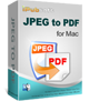 jpeg to pdf for mac