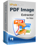 pdf image extractor for mac