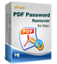 mac pdf password cracker
