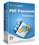 pdfpasswordcracker