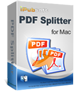 mac pdf splitter