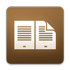 mac epub reader developed by adobe