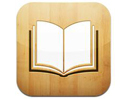 read epub on ipad with ibooks