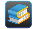 epub viewer for ipad