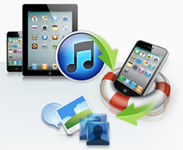 extract files from iphone ipad ipod backup file