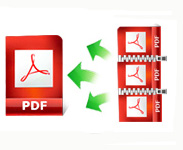 combine pdfs