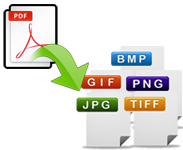 pdf to image formats