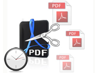 effective pdf divider for mac