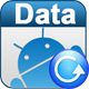 iPubsoft Android Data Recovery for Mac 2.2.5