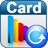 iPubsoft Card Data Recovery for Mac 2.1.4