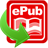 iPubsoft ePub Creator for Mac 2.1.3