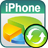 iPubsoft iPhone Data Recovery for Mac 2.1.5