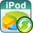 iPubsoft iPod Data Recovery 2.1.2