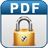 iPubsoft PDF Encrypter 2.1.1