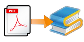 epub reader to pdf converter online
