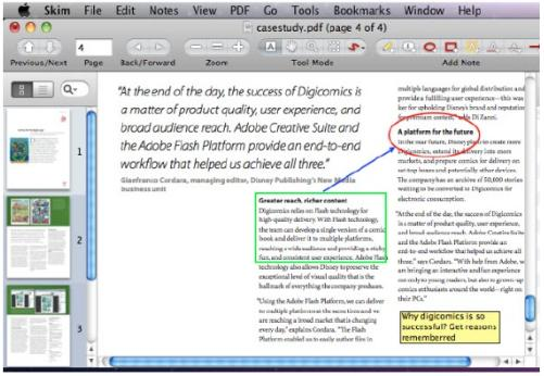 Convert PDF to Word on Mac for Free | Smallpdf