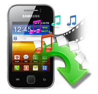 samsung galaxy recovery