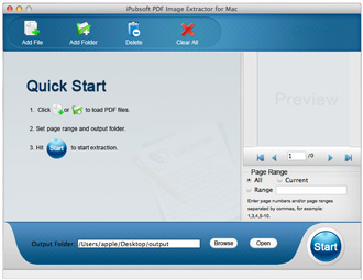 Product cab virtualbox